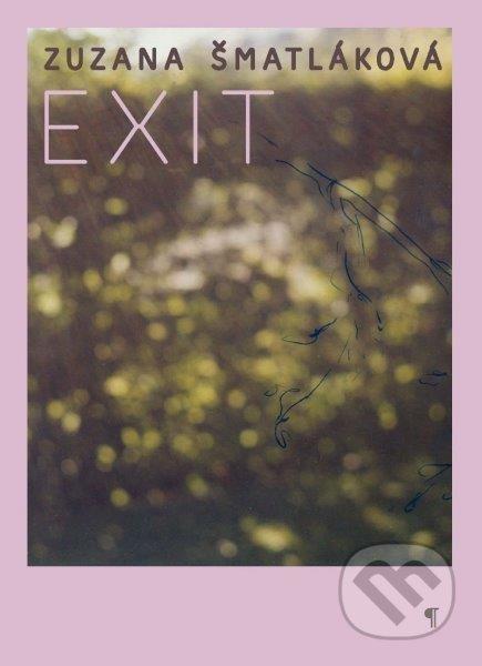 Peticenemocnicesusice.cz Exit Image