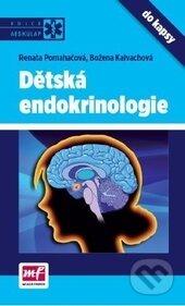 Interdrought2020.com Dětská endokrinologie Image