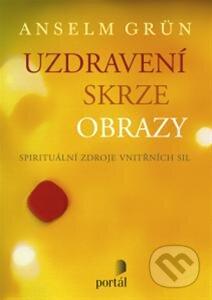 Fatimma.cz Uzdravení skrze obrazy Image