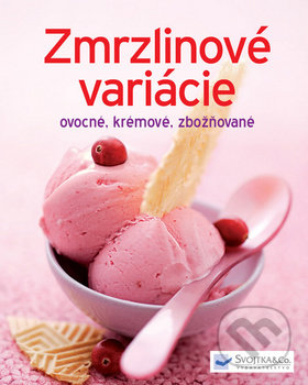 Venirsincontro.it Zmrzlinové variácie Image
