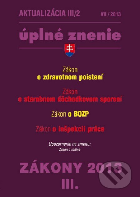 Fatimma.cz Aktualizácia III/2 2013 Image