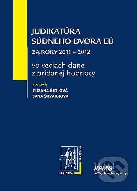 Newdawn.it Judikatúra Súdneho dvora EÚ Image