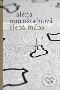 Peticenemocnicesusice.cz Slepá mapa Image