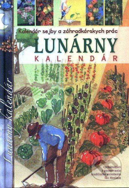 Fatimma.cz Lunárny kalendár Image