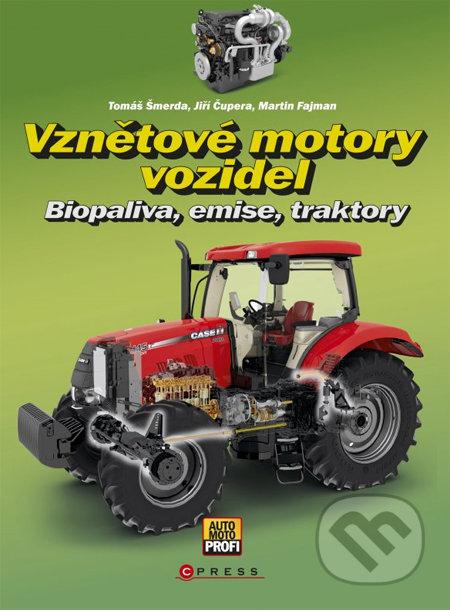 Fatimma.cz Vznětové motory vozidel Image