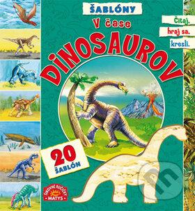 Venirsincontro.it V čase dinosaurov Image