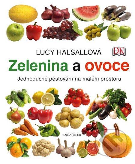 Fatimma.cz Zelenina a ovoce Image