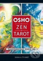 Fatimma.cz Osho Zen Tarot Image