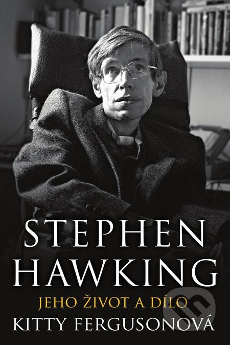 Peticenemocnicesusice.cz Stephen Hawking Image