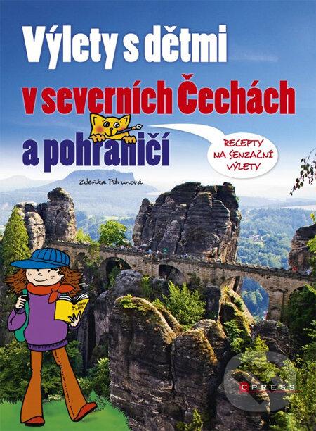 Fatimma.cz Výlety s dětmi v severních Čechách a pohraničí Image