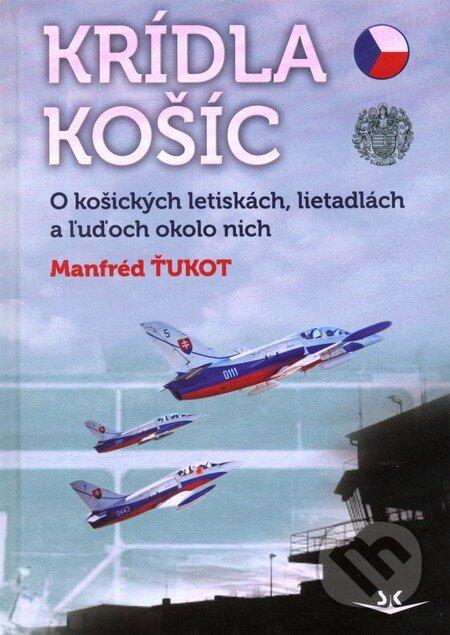 Removu.cz Krídla Košíc Image