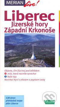 Bthestar.it Liberec Image