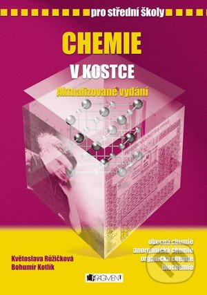 Peticenemocnicesusice.cz Chemie v kostce Image
