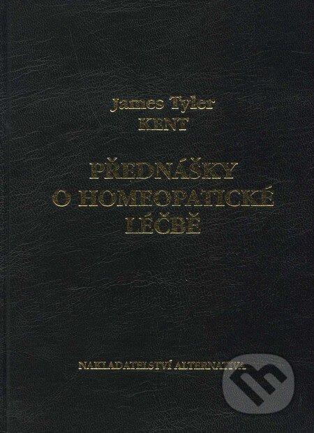 Fatimma.cz Přednášky o homeopatické léčbě Image