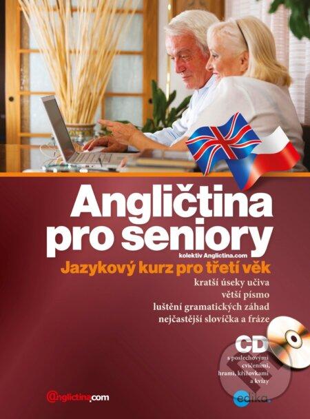 Interdrought2020.com Angličtina pro seniory Image