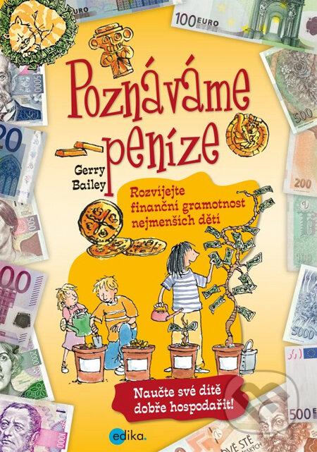 Fatimma.cz Poznáváme peníze Image