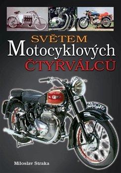 Interdrought2020.com Světem motocyklových čtyřválců Image