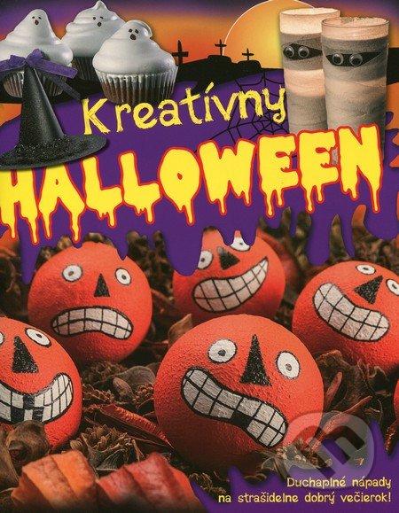 Peticenemocnicesusice.cz Kreatívny Halloween Image