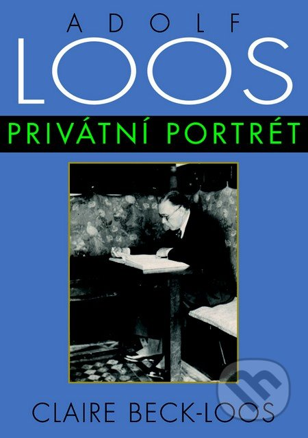 Excelsiorportofino.it Adolf Loos - Privátní portrét Image