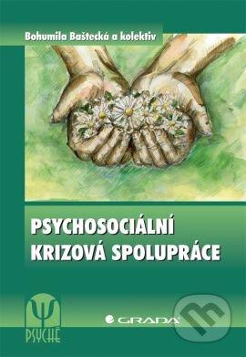 Interdrought2020.com Psychosociální krizová spolupráce Image