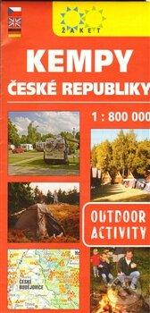 Peticenemocnicesusice.cz Kempy České Republiky Image