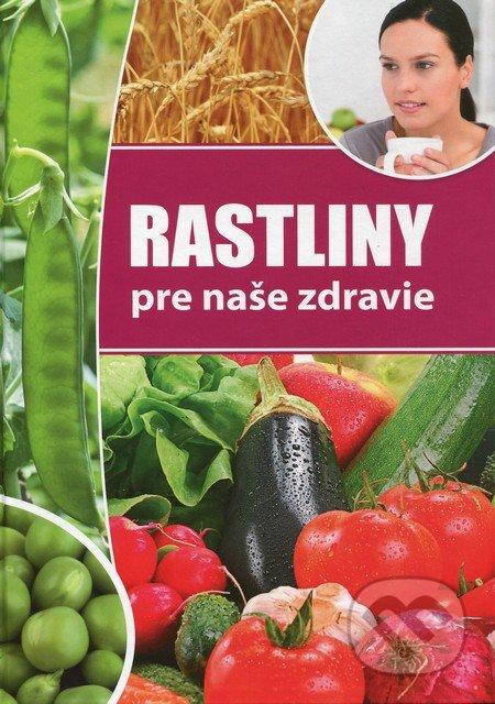 Fatimma.cz Rastliny pre naše zdravie Image