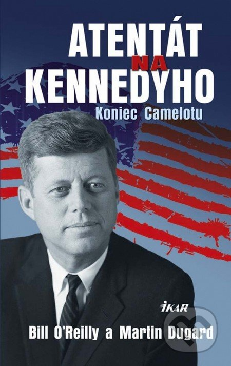 Excelsiorportofino.it Atentát na Kennedyho Image