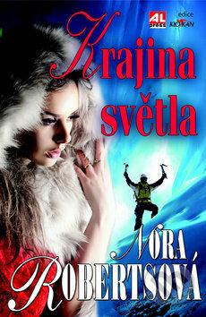Fatimma.cz Krajina světla Image