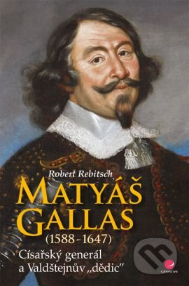 Interdrought2020.com Matyáš Gallas (1588–1647) Image