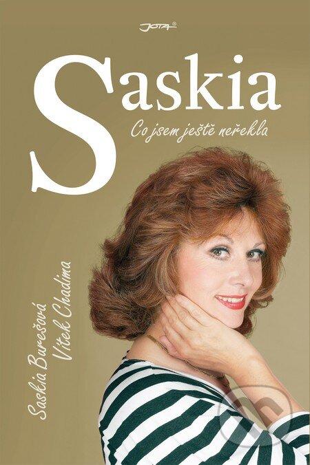 Peticenemocnicesusice.cz Saskia Image