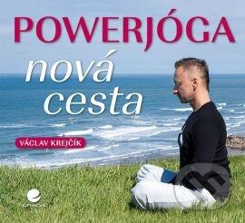 Peticenemocnicesusice.cz Powerjóga Image