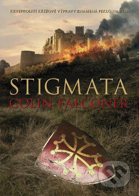 Fatimma.cz Stigmata Image
