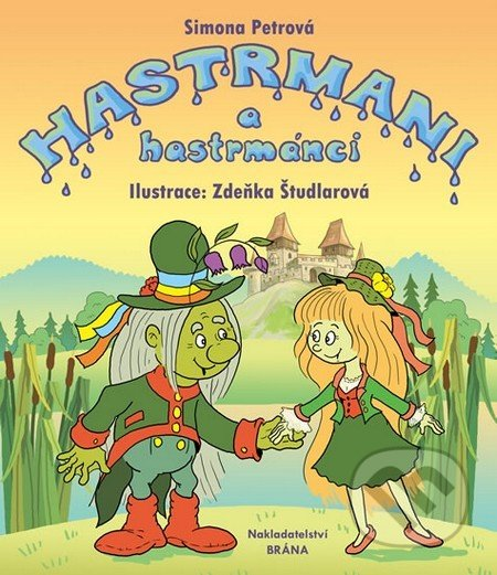 Peticenemocnicesusice.cz Hastrmani a hastrmánci Image