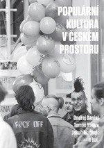 Fatimma.cz Populární kultura v českém prostoru Image