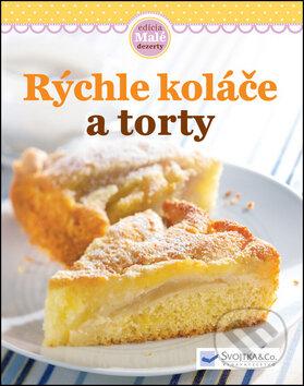 Peticenemocnicesusice.cz Rýchle koláče a torty Image