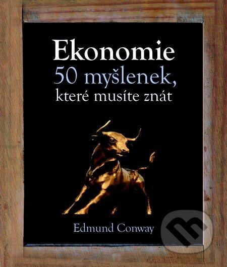Newdawn.it Ekonomie Image