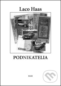 Fatimma.cz Podnikatelia Image