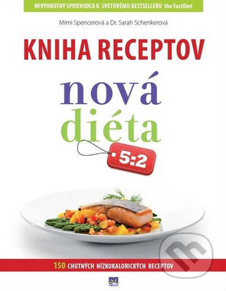 diéta 5)