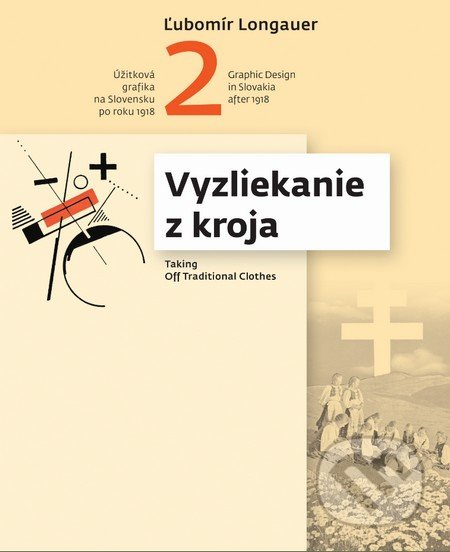 Peticenemocnicesusice.cz Vyzliekanie z kroja/Taking Off Traditional Clothes Image