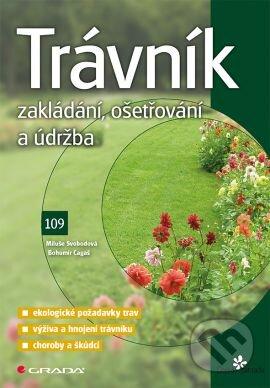 Bthestar.it Trávník Image