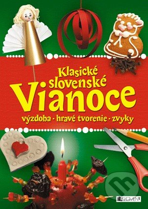 Excelsiorportofino.it Klasické slovenské Vianoce Image