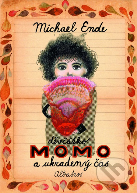 Momo Michael Ende Pdf
