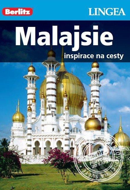 Interdrought2020.com Malajsie Image
