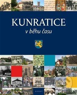 Fatimma.cz Kunratice v běhu času Image