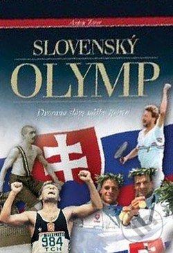 Peticenemocnicesusice.cz Slovenský olymp Image