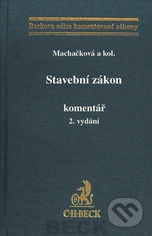 Peticenemocnicesusice.cz Stavební zákon Image