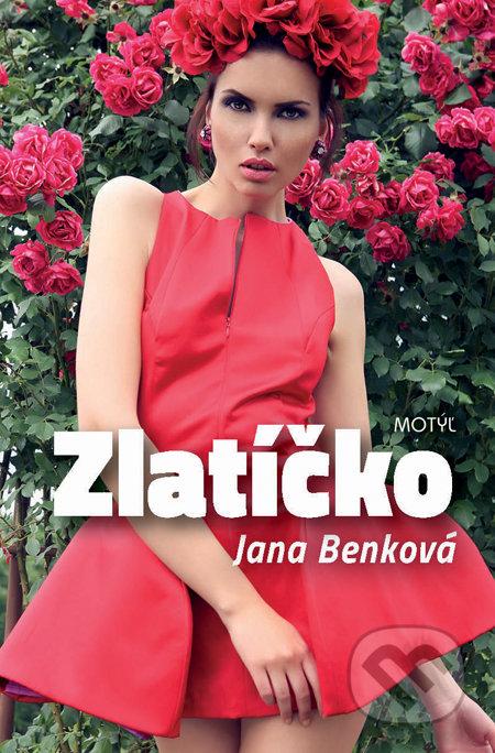 Fatimma.cz Zlatíčko Image