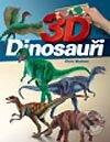Fatimma.cz 3D - Dinosauři Image