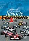 Interdrought2020.com Osobnosti a události historie formule F1 Image