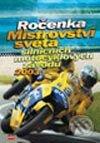 Fatimma.cz Ročenka MS silničních motocyklů 2003 Image